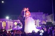 apulia-puglia-jewish-wedding-italy_053