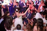 apulia-puglia-jewish-wedding-italy_055