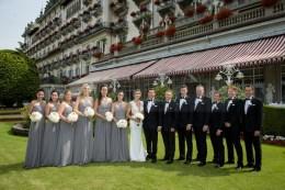 des-iles-borromees-wedding-italy_013
