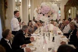 des-iles-borromees-wedding-italy_014