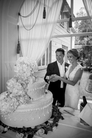 des-iles-borromees-wedding-italy_015