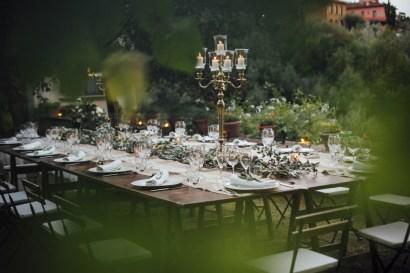 florence-villatatanfera-wedding-italy_010