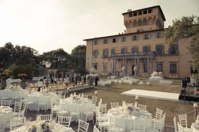 florence-wedding-italy_012