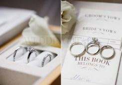 four-seasons-florence-wedding-italy_002