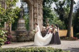 four-seasons-florence-wedding-italy_006