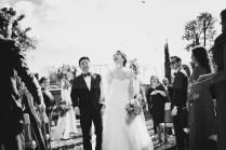 four-seasons-florence-wedding-italy_010