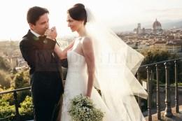 four-seasons-florence-wedding-italy_013