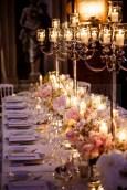four-seasons-florence-wedding-italy_019