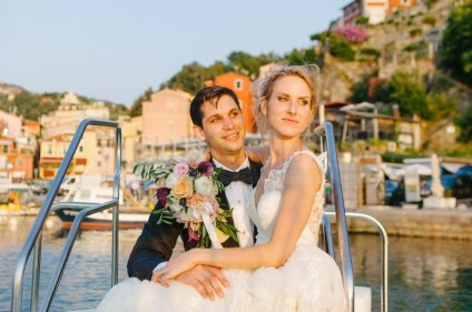 portovenere-wedding-italy_020