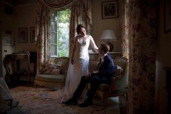 wedding-lucca-villa010
