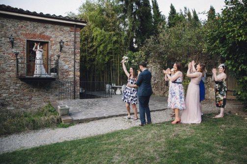 wedding-lucca-villa011