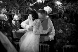 wedding-lucca-villa019