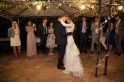 wedding-lucca-villa021