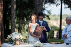 castle-wedding-friuli-39