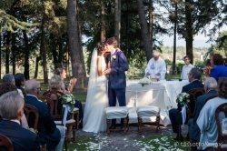 castle-wedding-friuli-40