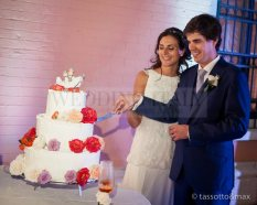 castle-wedding-friuli-71