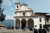 catholic-villa-wedding-lake-como-03