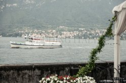 catholic-villa-wedding-lake-como-21