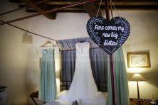 countryisde-wedding-umbria-03