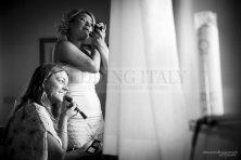 countryisde-wedding-umbria-04