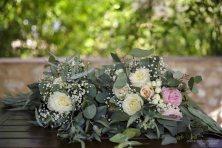 countryisde-wedding-umbria-09
