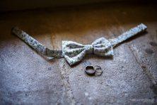 countryisde-wedding-umbria-15