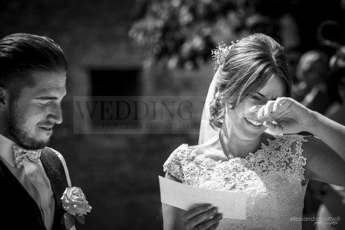 countryisde-wedding-umbria-28
