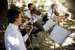 countryisde-wedding-umbria-32