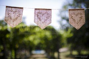 countryisde-wedding-umbria-38