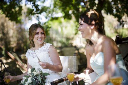 countryisde-wedding-umbria-43