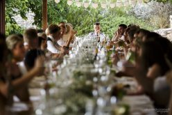 countryisde-wedding-umbria-47