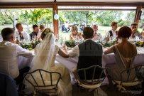 countryisde-wedding-umbria-49