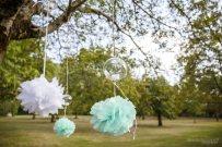 countryisde-wedding-umbria-50