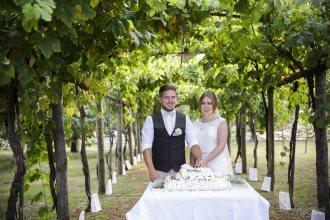 countryisde-wedding-umbria-57