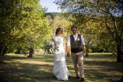 countryisde-wedding-umbria-59