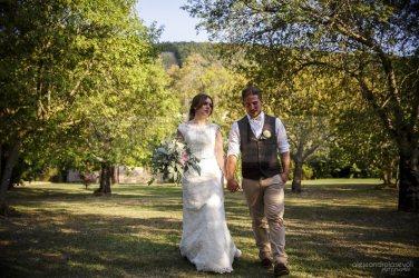 countryisde-wedding-umbria-59