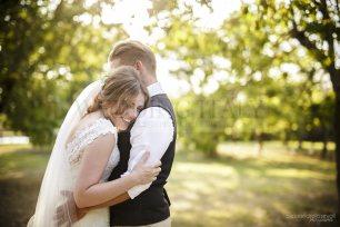 countryisde-wedding-umbria-61