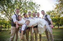 countryisde-wedding-umbria-64