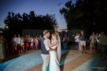 countryisde-wedding-umbria-71