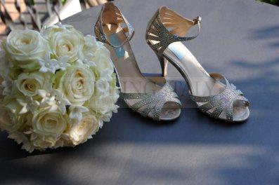 positano-wedding-08