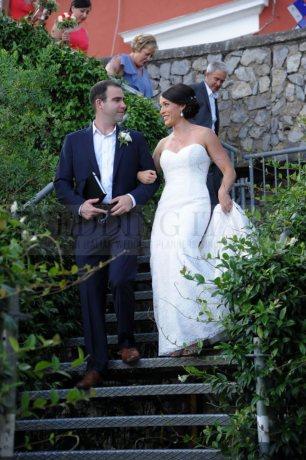 positano-wedding-16