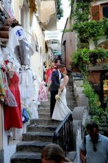 positano-wedding-39