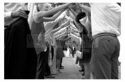 positano-wedding-55