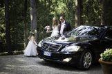castle-wedding-tuscany-13