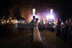 castle-wedding-tuscany-54