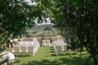 outdoor-wedding-in-puglia-03