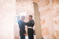 outdoor-wedding-in-puglia-09