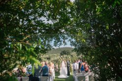 outdoor-wedding-in-puglia-16