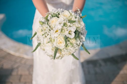 outdoor-wedding-in-puglia-26