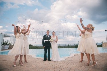 outdoor-wedding-in-puglia-28